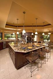 charming round table pizza rocklin ca about remodel simple interior home inspiration 89 with round table