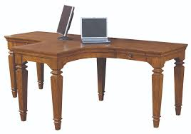 dual office desk. The E2 Harvest Dual T Desk Wood Furniture Beds Office