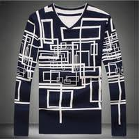 Image result for geometric men's sweaters