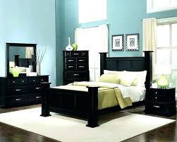 dark furniture living room. Contemporary Furniture Living Room With Dark Furniture Decorating Ideas Blue Bedroom  How To Decorate Throughout Dark Furniture Living Room R
