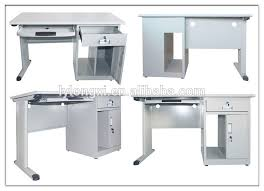 metal office tables. Emejing Office Computer Table Steel Photos - Liltigertoo.com . Metal Tables