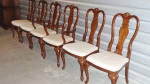 cherry wood dining room chairs new with 15 ege sushi cherry pertaining to marvelous wooden dining