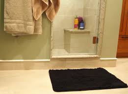gorillagrip bath mat best overall
