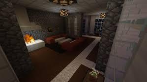 Minecraft Schlafzimmer Badezimmer Schlafzimmer Sessel Möbel
