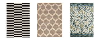 sweetlooking pier one area rugs classy 1 imports design 2018 for 3