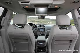 buick 2014 interior. interior designsimple buick enclave pictures good home design luxury in 2014