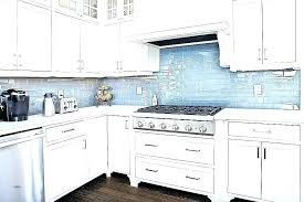 costco cambria countertops cost quartz cost quartz quartz cost costco cambria quartz reviews