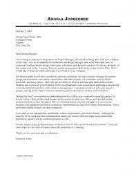 interior designer cover letter cover letter cover letter interior design internship cover letter