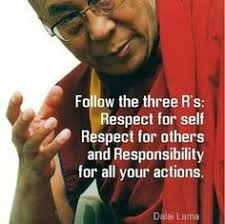 Dalai Lama Quotes On Love Simple Go Here For More Dalai Lama Quotes Httpwwwreflectionway