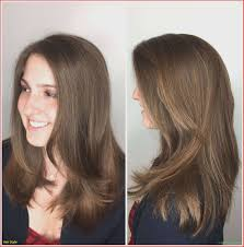 Fashion Hairstyles For Thick Hair Most Captivating Hair Color For