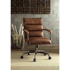 vintage office chairs for sale. Desk Chairs:Retro Office Chairs Uk Vintage Post Furniture For Sale
