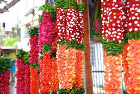 5 simple ganpati decoration ideas for your home e2 80 93 nurturing