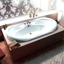 cleaning bathtub jets cleaning bathtub jets jet bathtub cleaner full size of whirlpool bath cleaning bathtubs