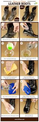 summary of how to clean leather boots clean leather boots clean leather boots