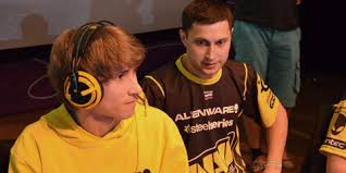 dota 2 news dendi quot i just think we are not the best