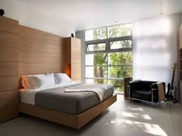 traditional modern bedroom ideas. Modern Bedroom Decorating Ideas And Pictures Rustic 2018 Charming Luxury Traditional Small Designs Bedrooms O