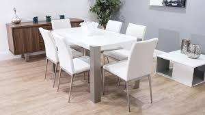 metal dining room furniture. white dining set uk metal room furniture s