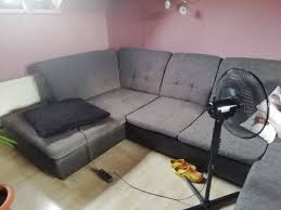 Couch U Form Httpssofahbraonline