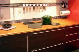 eco friendly sustainable kitchen countertop ideas