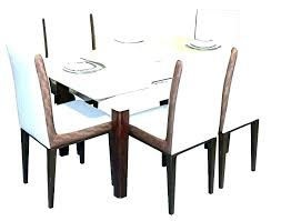 hideaway table and chairs luxury hideaway dining table and 4 chairs small dining table and chairs
