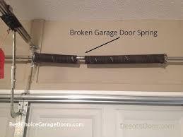 opener spring replacement issaquah garage door repair garage door services 272 e sunset way issaquah wa phone number yelp