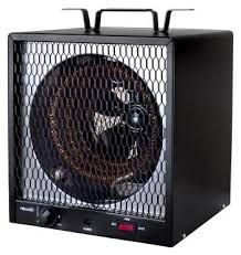 Modine Heater Sizing Chart How To Find The Right Size Garage Heater Easy Size