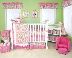 green crib bedding full size of blankets crib bedding sets with baby girl crib green crib green crib bedding
