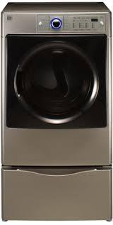 kenmore he2 dryer. 796.90518900 kenmore he2 dryer t