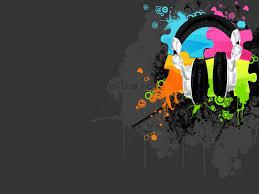 wallpaper desktop abstract music. Exellent Music For Wallpaper Desktop Abstract Music T