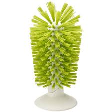 Купить <b>Щётка для стаканов</b> Joseph Joseph Brush-up Green 85103 ...