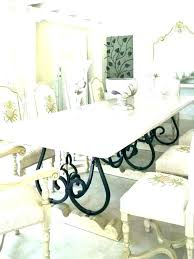 white marble kitchen table white marble dining room table marble top dining room sets white marble