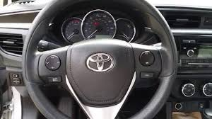 toyota corolla 2018 model. toyota corolla 2018 price model
