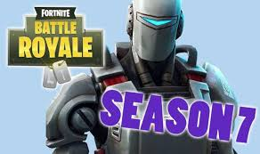 The battle pass trailer also premiers at the same epic games have dropped the first proper teaser for fortnite season 6, and it includes a few important hints for us to analyze. Fortnite Season 7 Shock Teaser Revealed By Epic Games Huge Clues About Next Battle Pass Gaming Entertainment Express Co Uk