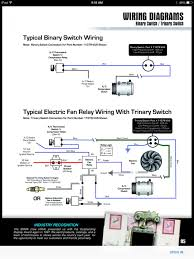 vintage air ac wiring diagram vintage wiring diagrams description vintage air wiring diagrams electrical wiring