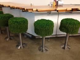 Artificial indoor grass Cheap Interior Artificial Grass Sourceablenet Bringing The Outdoors Inside With Artificial Grass