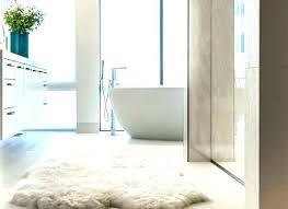extra large bathroom mats extra large bath mat large bath rug large bathroom mats bath rug