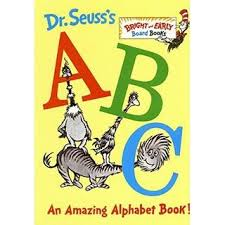 280 best DR SEUSS images on Pinterest   Dr seuss crafts  Kids further 117 best The wonderful world of Dr  Seuss images on Pinterest in addition 36 best Clothes Study images on Pinterest   Preschool books besides  also 24 best Dr  Seuss World images on Pinterest   Dr suess  Baby books furthermore 45 best Teaching images on Pinterest   Autism  Autism spectrum moreover 46 best Dr  Seuss Party images on Pinterest   Dr suess  Activities likewise Best 25  Horton hatches the egg ideas on Pinterest   Inspirational likewise Best 25  Horton hatches the egg ideas on Pinterest   Inspirational also 10 best Dr  Seuss images on Pinterest   Classroom ideas  Preschool besides Fox In Socks   Foxes Of Entertainment   Pinterest   Foxes. on fox in socks fo of entertainment pinterest best dr seuss images on suess school and preschool books activities apples sock shock math worksheet for kindergarten free printable