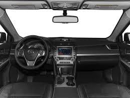 2014 Toyota Camry Price, Trims, Options, Specs, Photos, Reviews ...