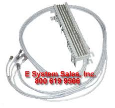 nec sl1100 installation nec ez installation cable connector kit