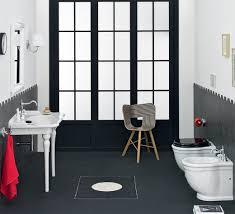 <b>Биде</b> напольное <b>ArtCeram Hermitage HEB001</b> белое купить в ...