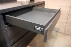 soft close drawers box: shallow drawer box abbbfddaeedimagexjpg shallow drawer box