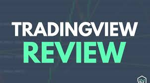 Tradingview Review Are These The Best Stock Charts