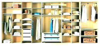 belt storage closet tie and organizer organizers rack safe house pull out racks for closets wall rev a closet side mount tie rack