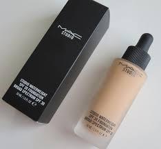 10 best s from mac cosmetics
