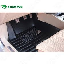 Camry » 2009 toyota camry floor mats 2009 Toyota Camry Floor and ...