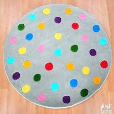 round kids rug kids circle rug absolutely smart round kids rug home business ideas nursery rugs
