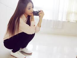 Image result for korean dream body