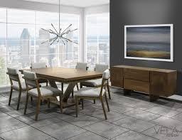 high design furniture. History High Design Furniture