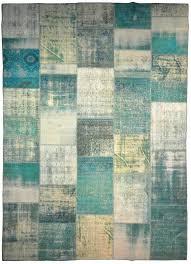 overdyed vintage rug vintage patchwork rug vintage overdyed rugs nz