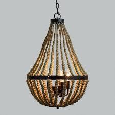 metal and wood chandelier design metal and wood chandelier pendant lighting light fixtures chandeliers world market metal and wood chandelier